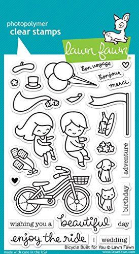 lawn-fawn-clear-stamps-4x6-lf1323-bicycle-built-for-you