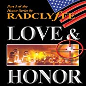 Love & Honor |  Radclyffe