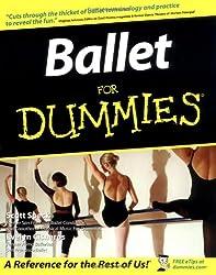 Ballet For Dummies®