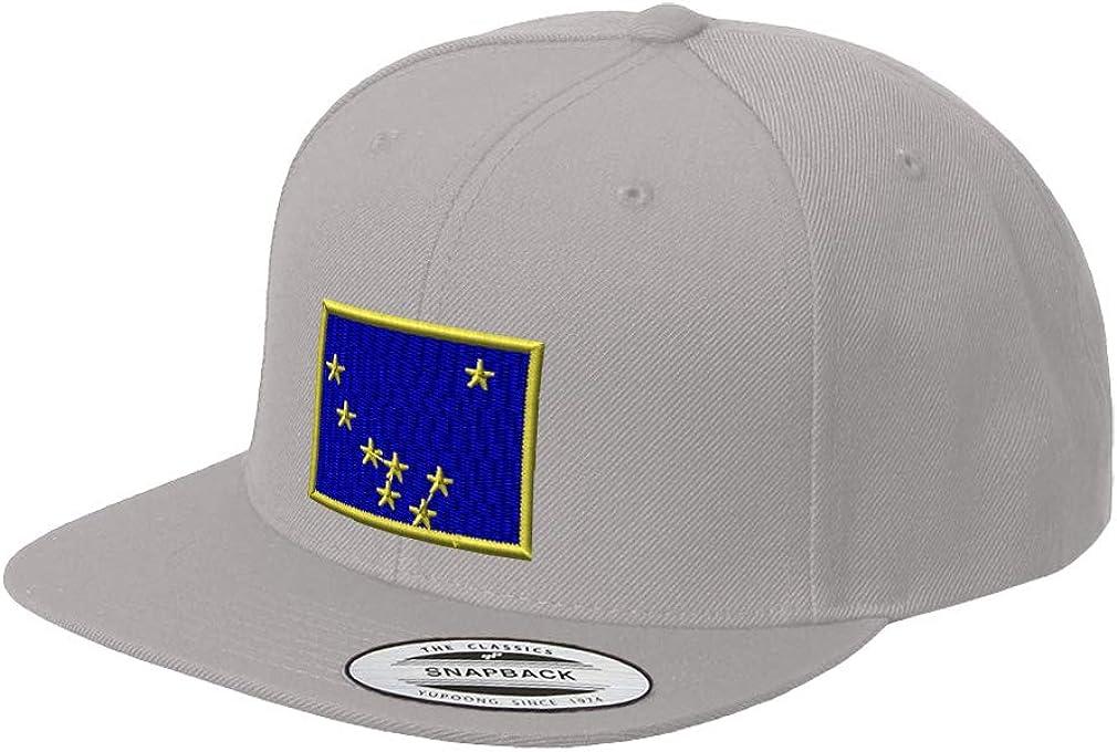 BH Cool Designs #Muffler Comfortable Dad Hat Baseball Cap