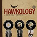 Hawkology