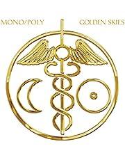 Golden Skies (Vinyl)