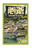 Amazing Pictures and Facts About Albania: The Most Amazing Fact Book for Kids About Albania