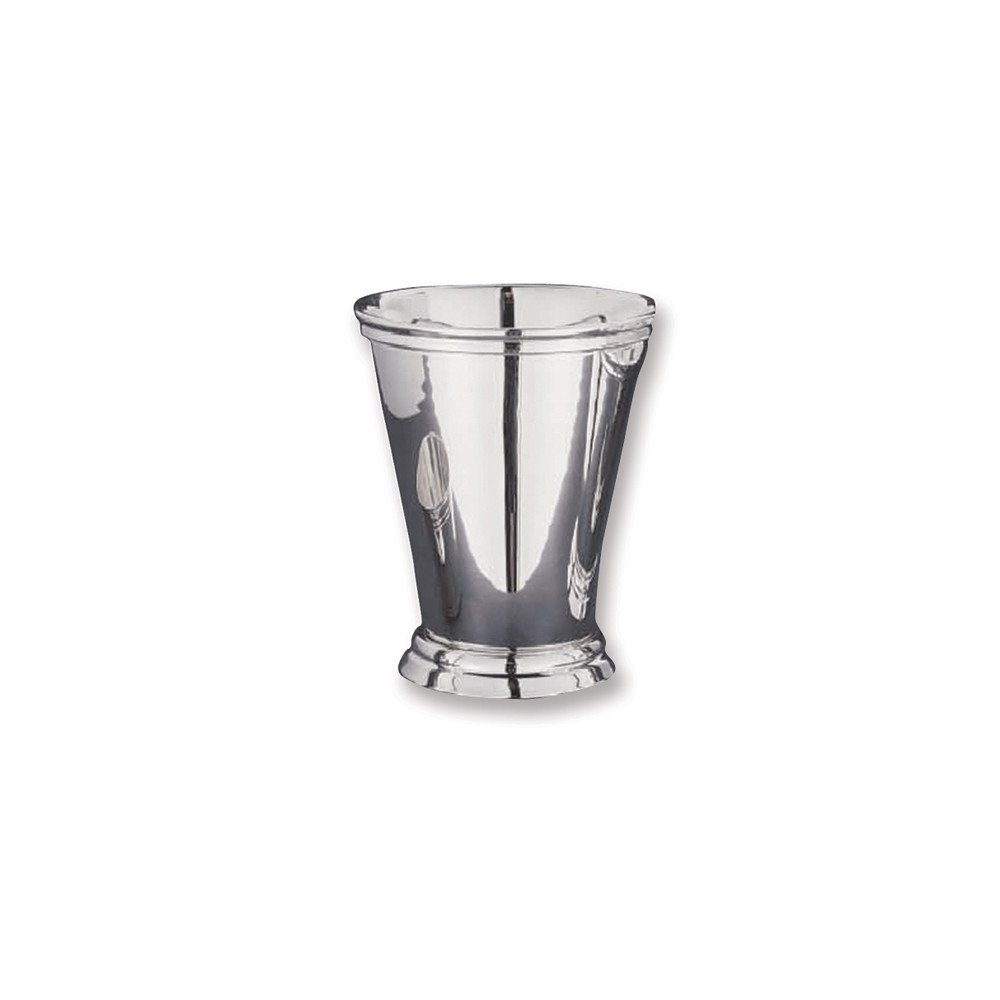 Sterling Silver Mint Julep Cup