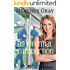 An Informal Introduction (Informal Romance Book 3)