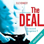 The deal (Off-campus Saison 1) | Elle Kennedy