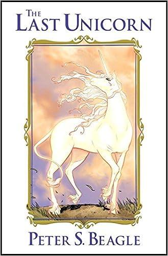 The Last Unicorn: Amazon.es: Peter S. Beagle, Peter Gillis, Renae DeLiz, Ray Dillon: Libros en idiomas extranjeros