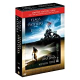 Flags of our Fathers & Letters from Iwo Jima (2 Disc Special Edition) [DVD] [2007]by Ryan Phillippe