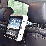 Cotytech iPad Car Headrest Mount