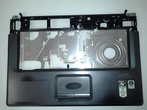 Compaq Presario F700 Touchpad Palmrest 442888-001
