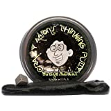 Crazy Aaron's Enterprises Crazy Aaron's Thinking Putty 3.2Oz (Includes Super Strong Magnet)