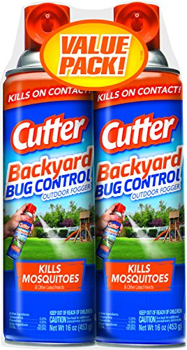 cutter-backyard-bug-control-outdoor-fogger16oz-pack-of-2