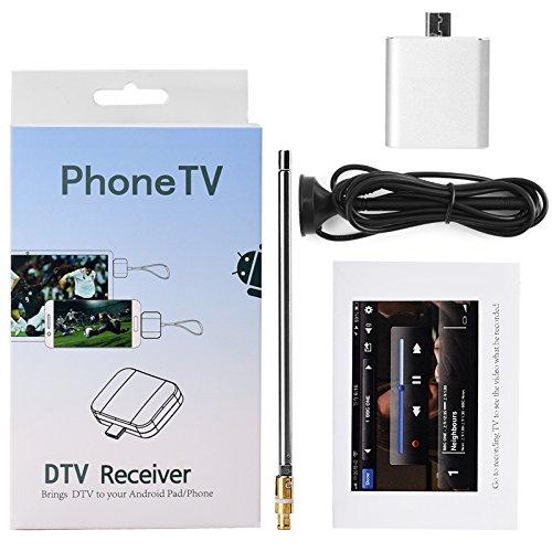 Computer & Zubehr Externe TV-Empfnger & Videoschnittkarten ...