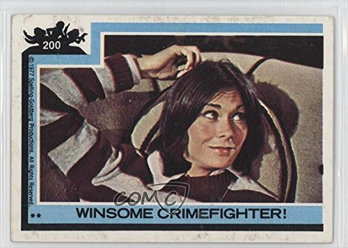 winsome-crimefighter-trading-card-1977-topps-charlies-angels-base-200