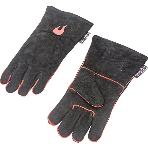 char-broil-hand-stitched-leather-outdoor-and-indoor-heat-resistant-grilling-gloves