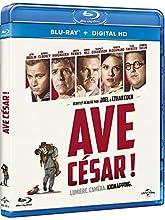 Ave César ! [Italia] [Blu-ray]