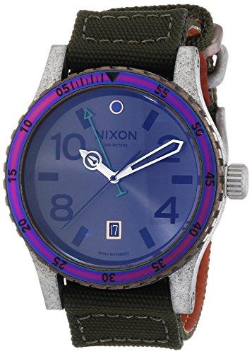 Nixon Men's Watch A269-1765-00