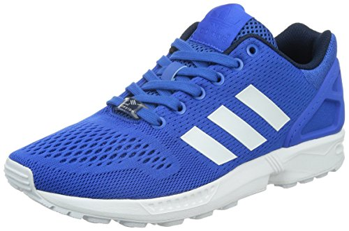 Ftwwht Multicolor Trainers B34517 High Adidas Top Azul Cblack aqfUawC