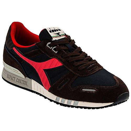 Diadora Herren Damen Schuhe Titan II 2 158623 C5575
