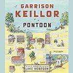 Pontoon: A Novel of Lake Wobegon | Garrison Keillor