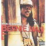 Back To Basics (Vinyl)
