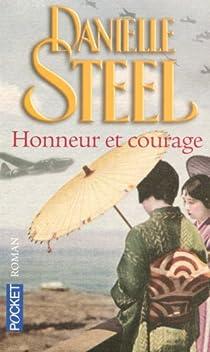 Honneur et courage par Steel