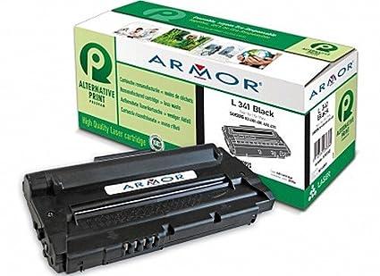XL Laser Toner para Samsung SCX 4300 - Armor Toner Cartridge ...