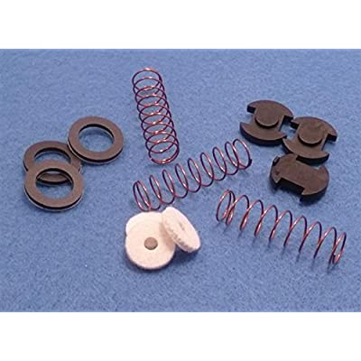 getzen-trumpet-valve-repair-kit-by