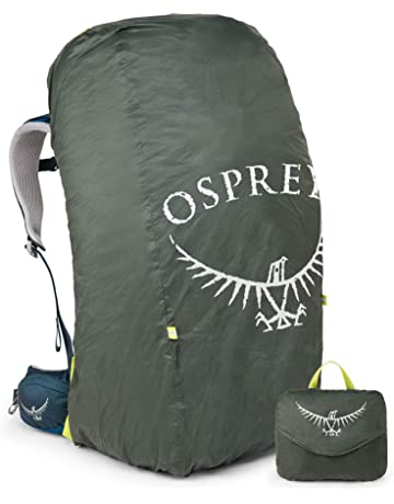 Osprey Ultralight Paquete de Lluvia, Unisex Adulto
