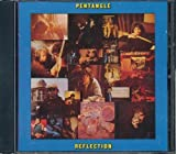 Reflection by Pentangle (1995-05-26)