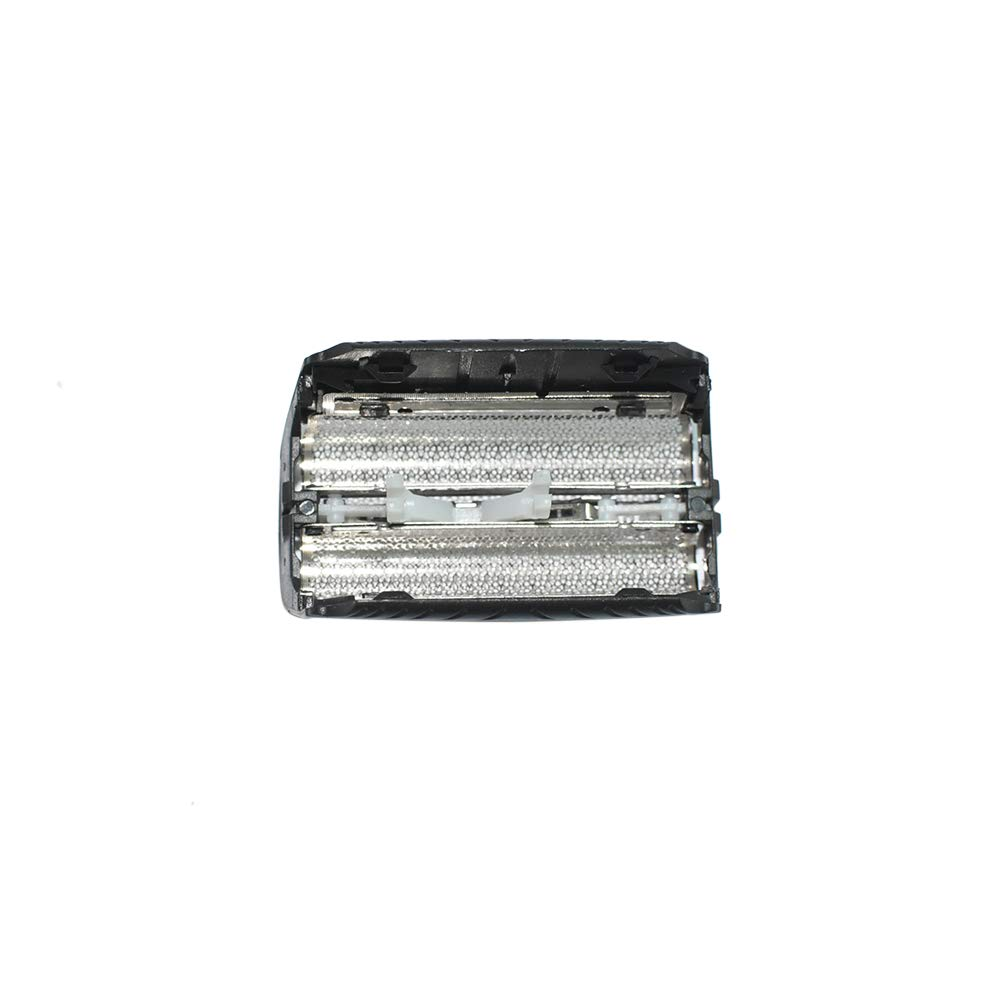 Meijunter Replacement Shaver Razor Foil 30B for Braun 4000/7000 Series 7493 7497 7505 7510 Ltd.