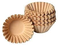Korbfilter Korbfilterpapier Kaffeefilter für Bartscher Kaffeemaschine...