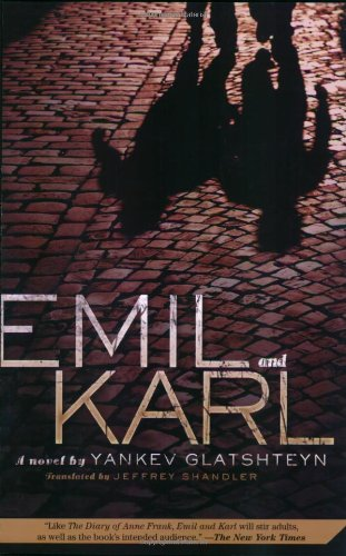 Emil and Karl pdf