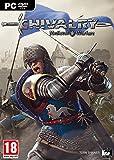 Chivalry Medieval Warfare (PC DVD)