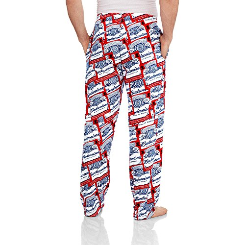 budweiser-beer-knit-graphic-sleep-lounge-pants-large