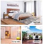 YLJYJ-Sedia-Gonfiabile-del-DivanoRelax-Couch-Chair-Lounge-Portatile-Tempo-Libero-Creativo-Divano-Letto-Gonfiabile-Singolo-Divano-Letto-Doppio-per-Viaggiare-Campeggio-Piscina-e-Spiaggia