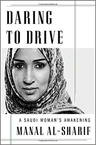 Image result for dare to drive book