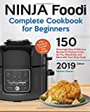 Amazon.com: Ninja Foodi 1400-Watt Multi Cooker, Pressure