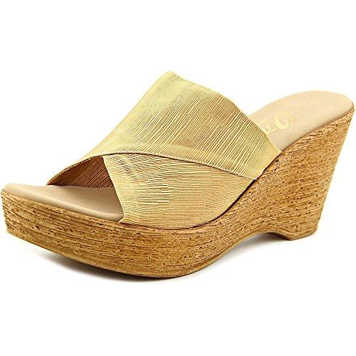 onex-womens-crissy-wedge-sandal-gold-10-m-us