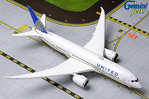 united 1 400 - 3