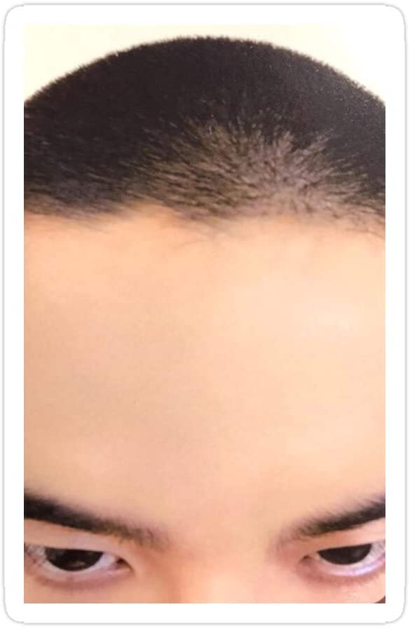 (3 PCs/Pack) D.O Kyungsoo Exo Winter Universe Kpop Photocard 3x4 Inch Die-Cut Stickers Decals for Laptop Window Car Bumper Helmet Water Bottle