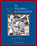 The Theory of Knowledge 3rd Edition