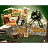 Thanks A Million Deluxe Care Package- 818022
