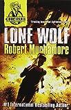 by robert muchamore cherub 16 lone wolf 2015 06 19 paperback