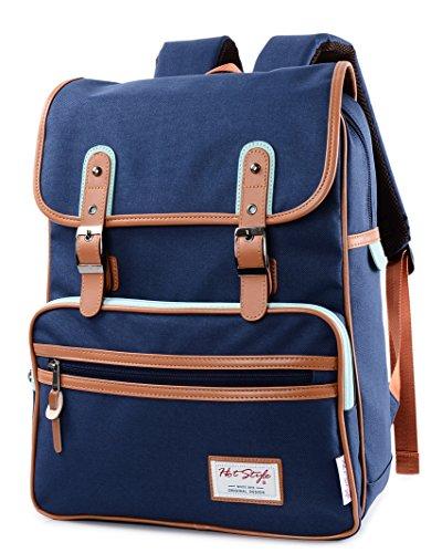 HotStyle Classic SmileDay Vintage Backpack product image