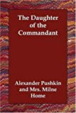 The Daughter of the Commandant, Alexander Pushkin, 1406834181