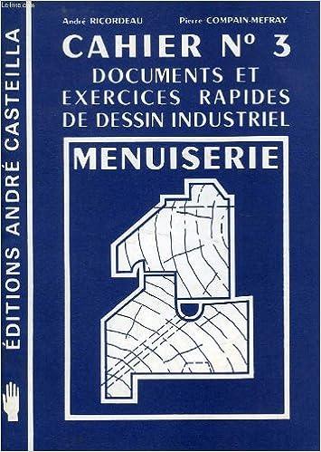 Telechargement Gratuit E Livres Pdf Cahier N 3 Documents Et