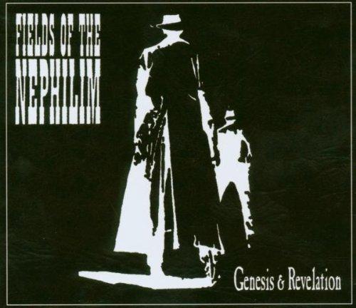 Genesis & Revelation by Music Video Dist