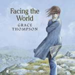 Facing the World | Grace Thompson