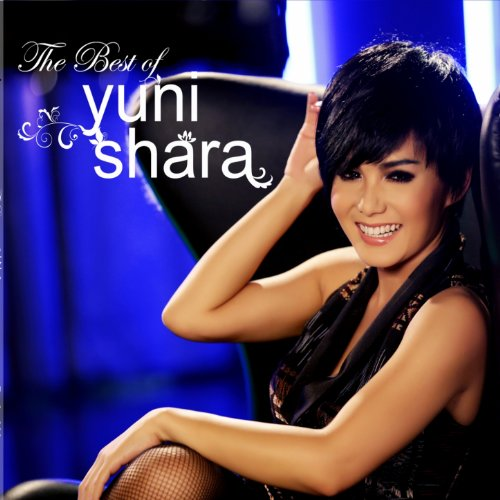 Amazon the best of yuni shara yuni shara mp3 downloads the best of yuni shara reheart